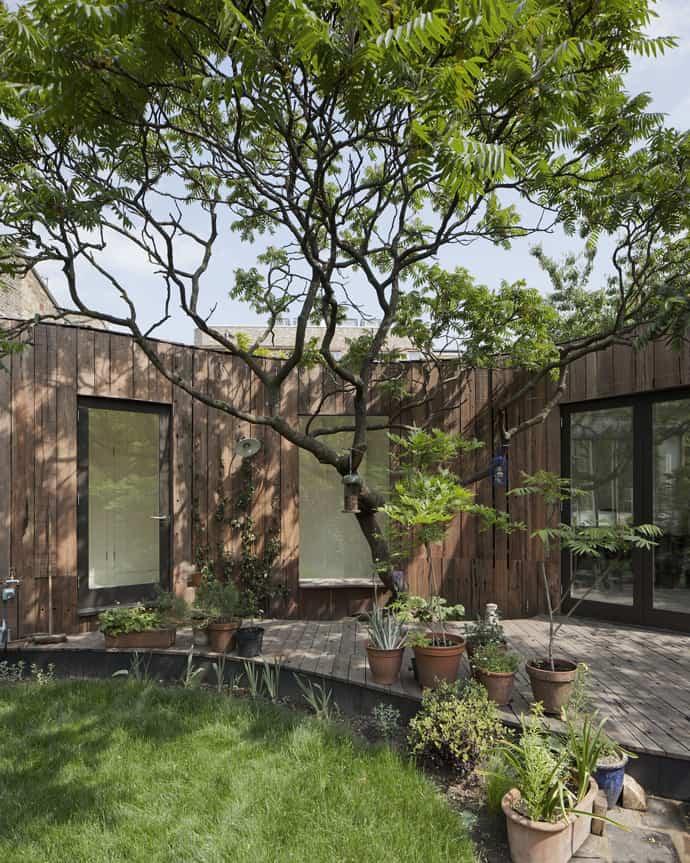 002Tree House -designrulz-