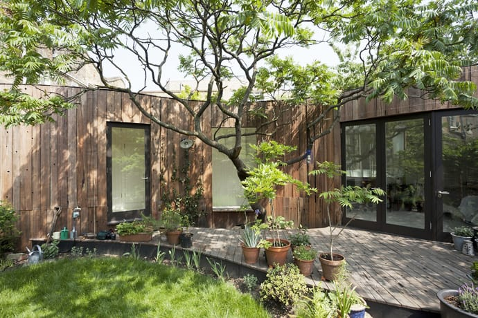 004Tree House -designrulz-