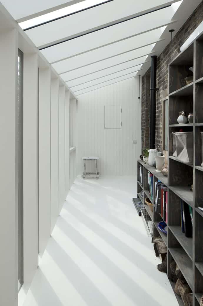 006Tree House -designrulz-