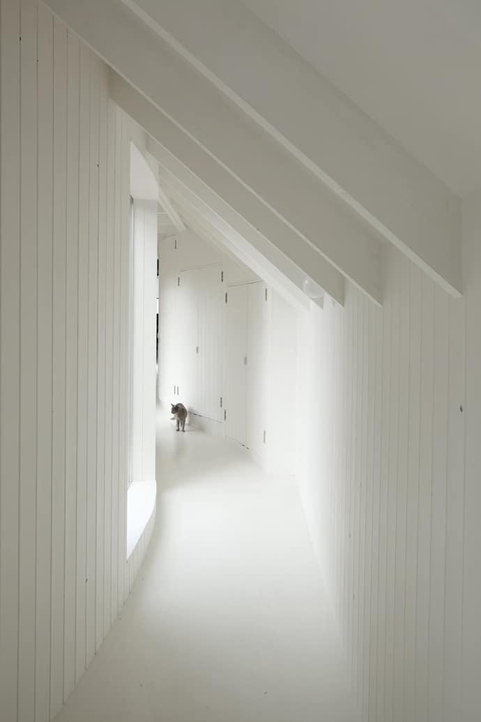 007Tree House -designrulz-