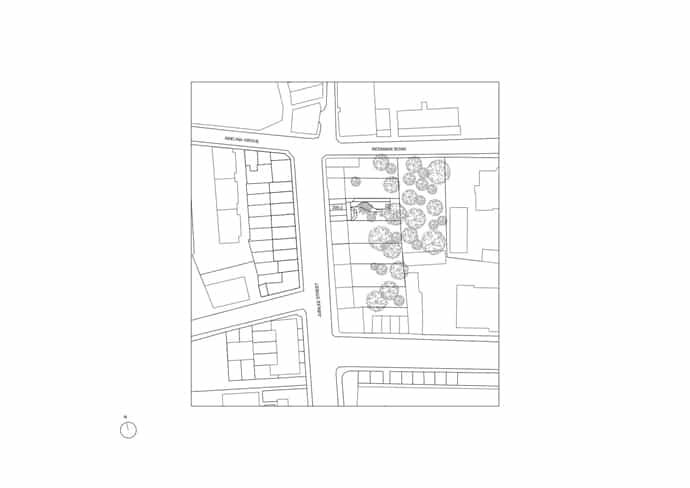 008Tree House -designrulz-