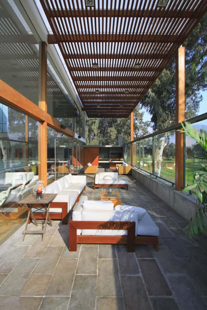 Cachalotes House-designrulz-001