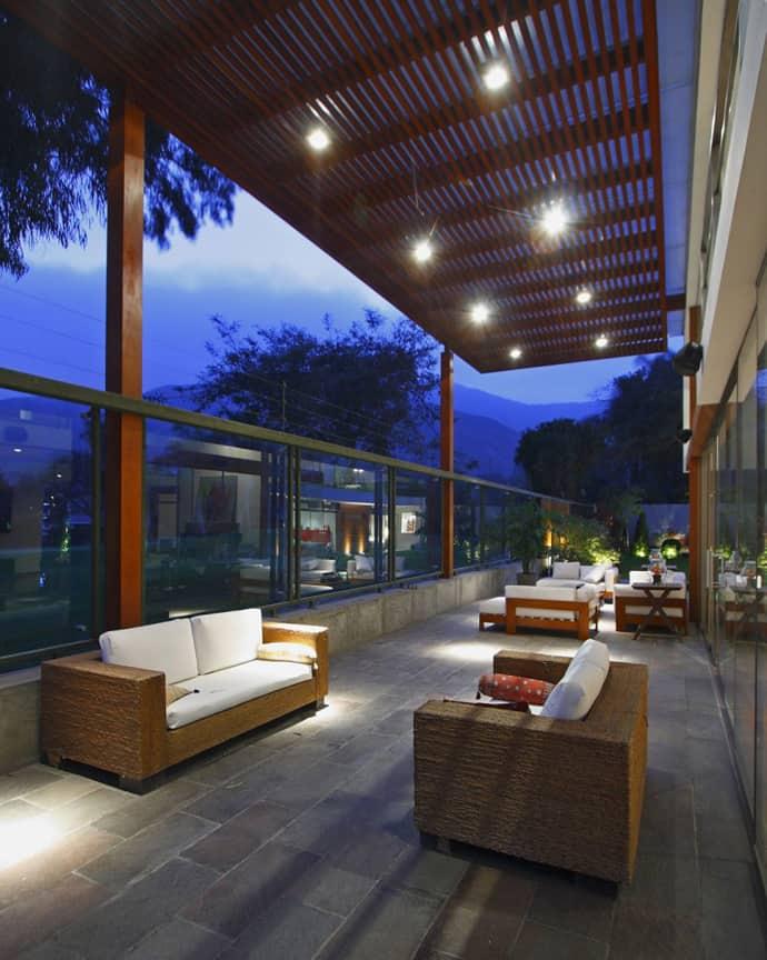 Cachalotes House-designrulz-002
