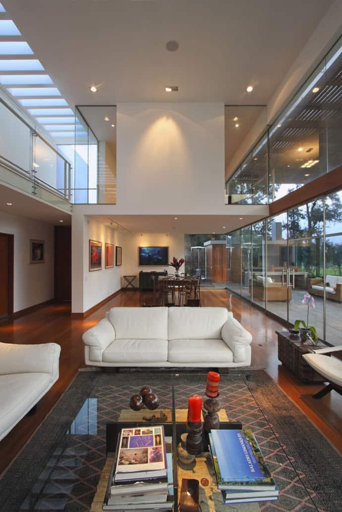 Cachalotes House-designrulz-003