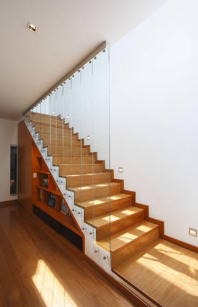 Cachalotes House-designrulz-006