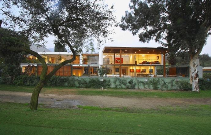Cachalotes House-designrulz-007