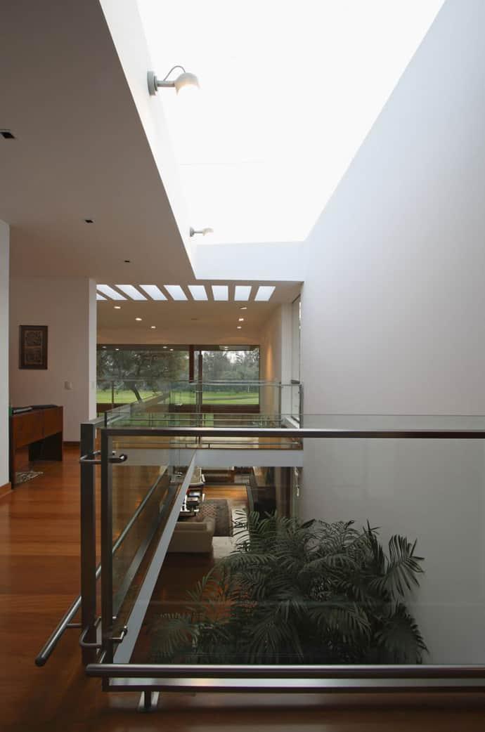 Cachalotes House-designrulz-008