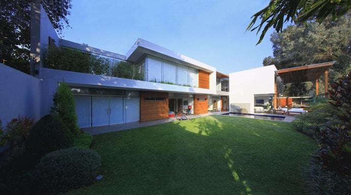 Cachalotes House-designrulz-009