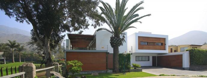 Cachalotes House-designrulz-012