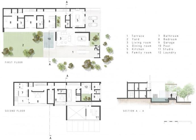 Cachalotes House-designrulz-013