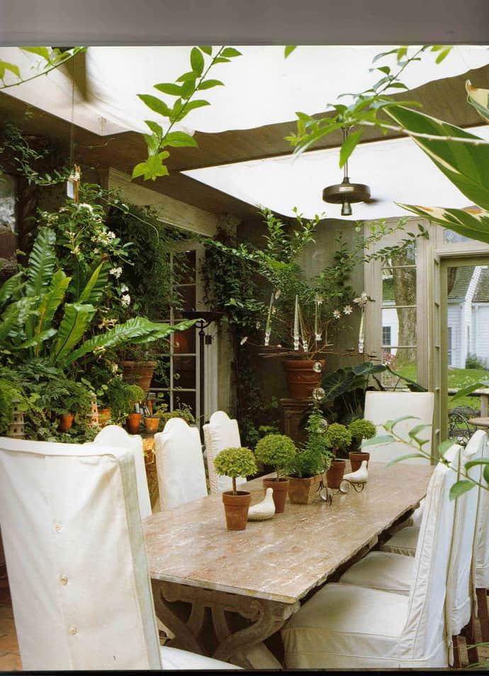 Conservatory-designrulz-001