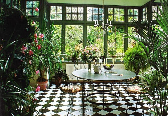 Conservatory-designrulz-002