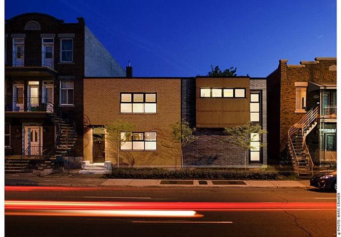 Contemporary-Home-U-House-1