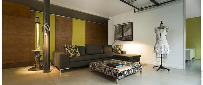 Contemporary-Home-U-House-10