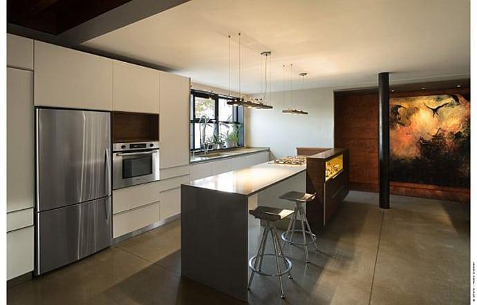 Contemporary-Home-U-House-11