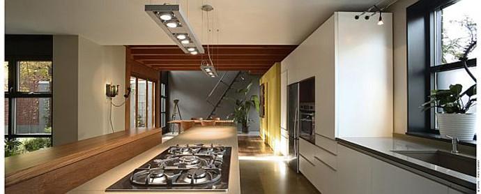 Contemporary-Home-U-House-12