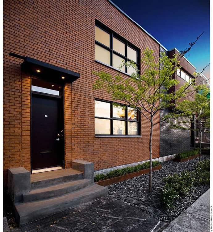 Contemporary-Home-U-House-2