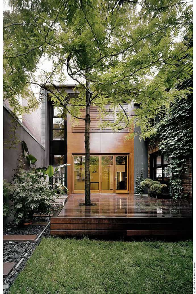 Contemporary-Home-U-House-4