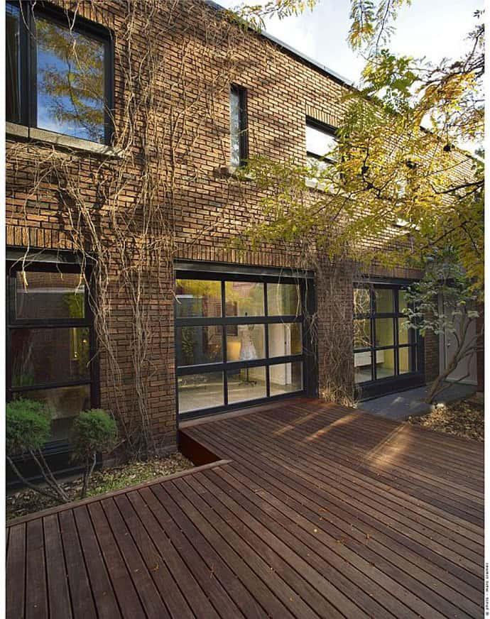 Contemporary-Home-U-House-6