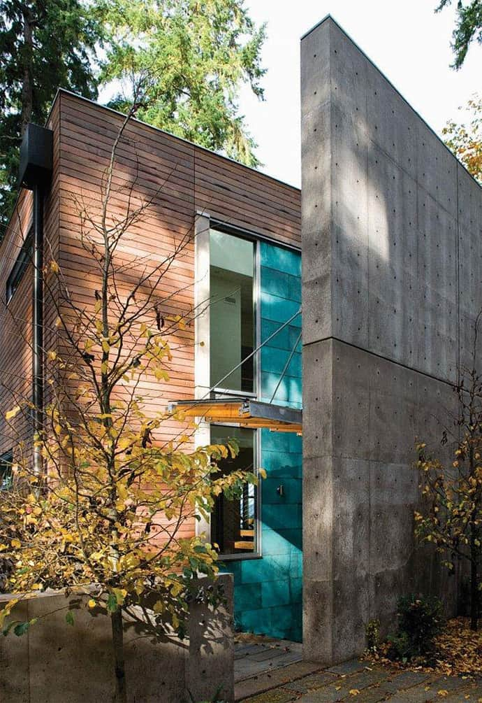 Dorsey Residence-designrulz-001