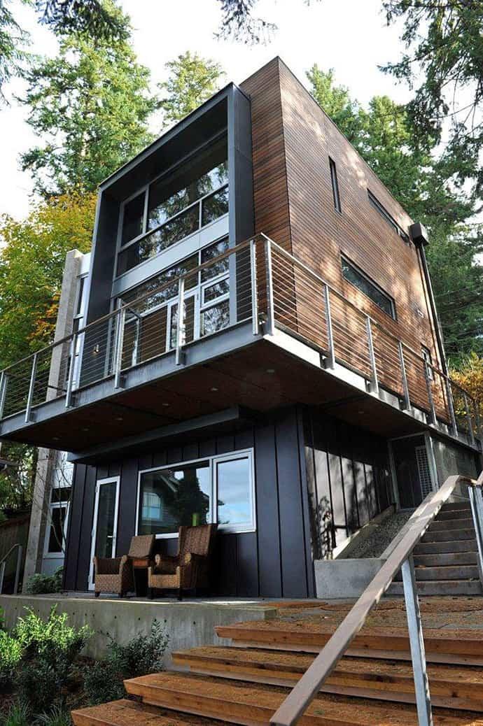 Dorsey Residence-designrulz-002