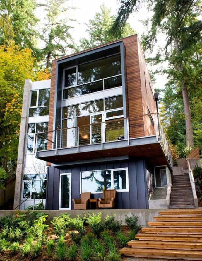 Dorsey Residence-designrulz-003