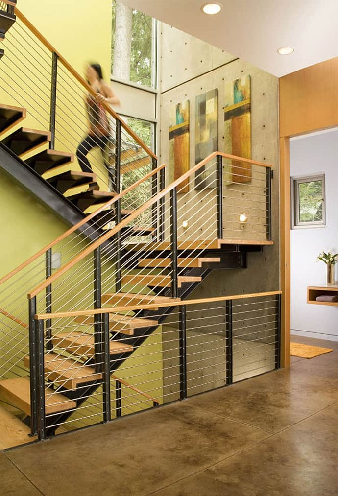 Dorsey Residence-designrulz-004
