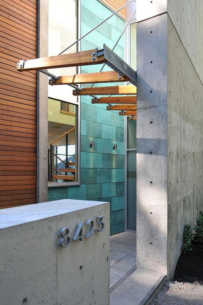 Dorsey Residence-designrulz-006