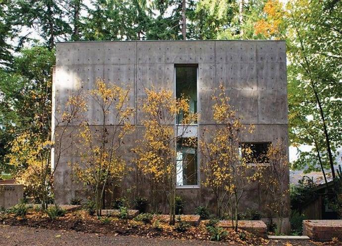 Dorsey Residence-designrulz-007