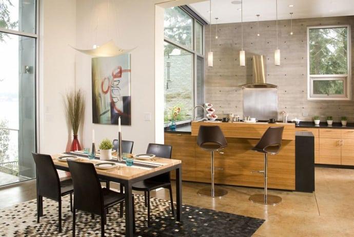 Dorsey Residence-designrulz-008
