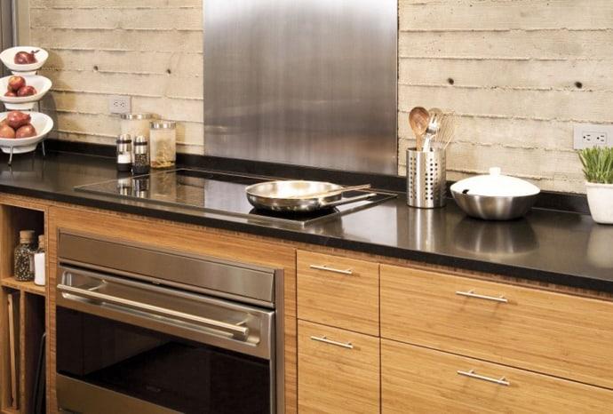 Dorsey Residence-designrulz-009