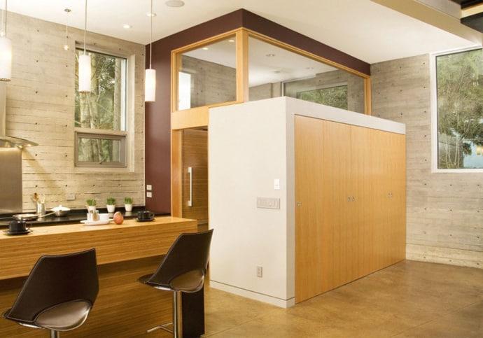 Dorsey Residence-designrulz-019 19659014] Dorsey Residence-designrulz-012