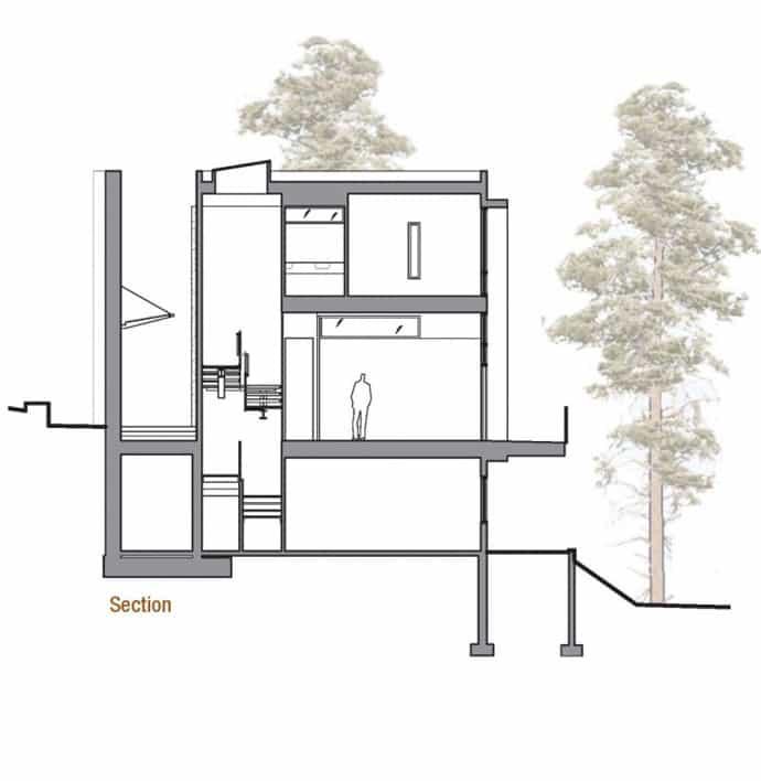 Dorsey Residence-designrulz-013