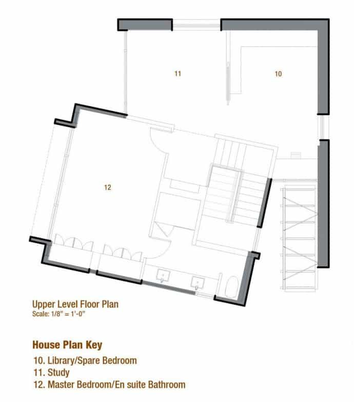 Dorsey Residence-designrulz-014