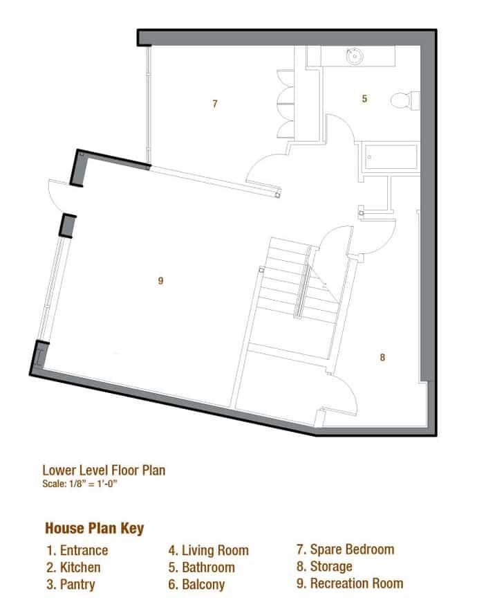 Dorsey Residence-designrulz-015