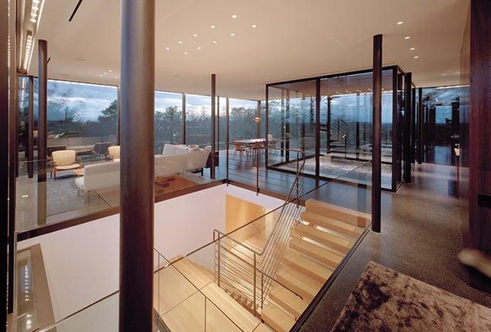 Watermill-Houses-designrulz (1)