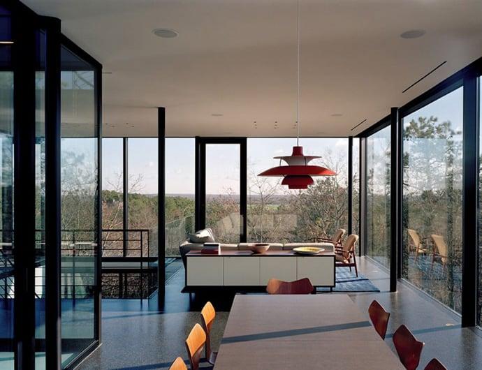 Watermill-Houses-designrulz (10)