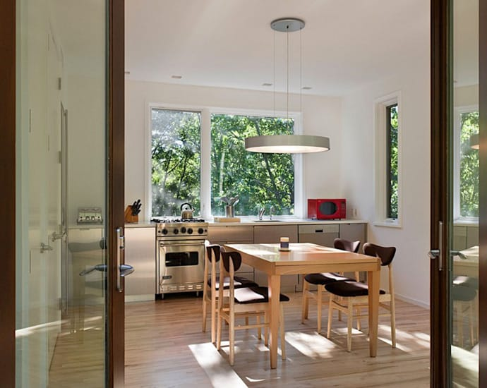 Watermill-Houses-designrulz (11)