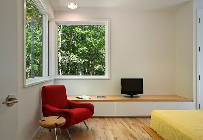 Watermill-Houses-designrulz (2)