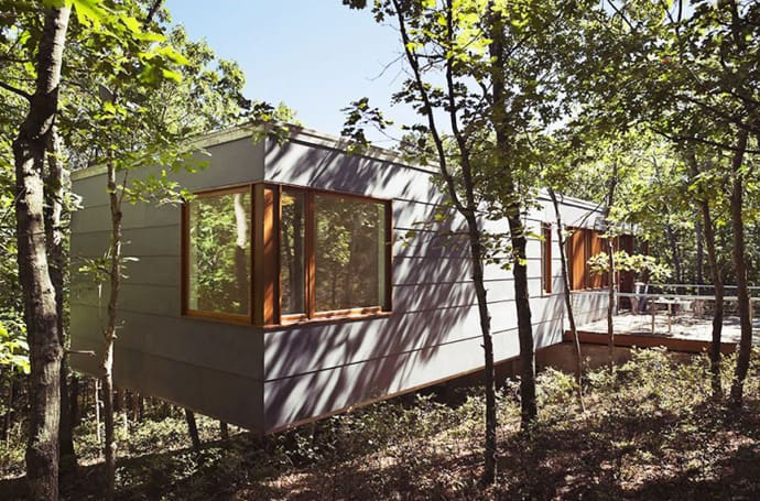 Watermill-Houses-designrulz (3)