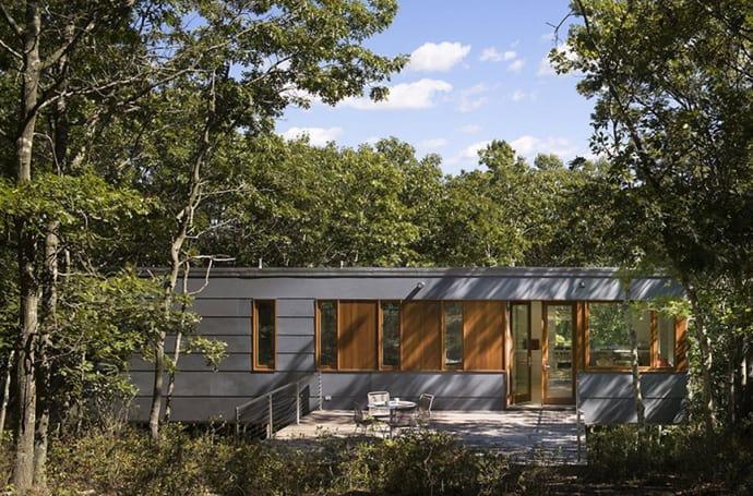 Watermill-Houses-designrulz (4)
