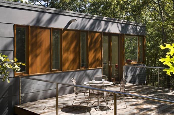 Watermill-Houses-designrulz (5)