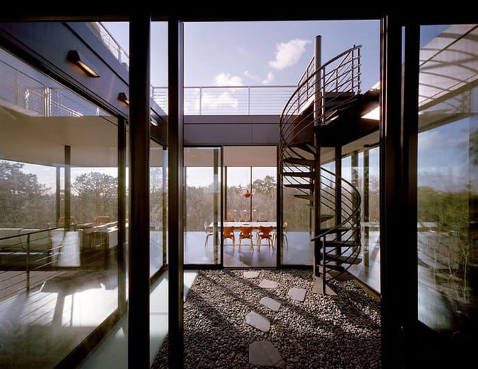 Watermill-Houses-designrulz (6)