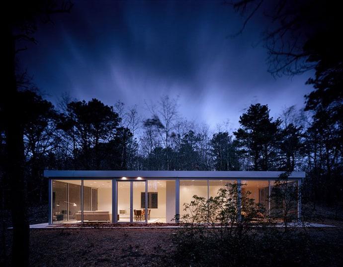 Watermill-Houses-designrulz (8)