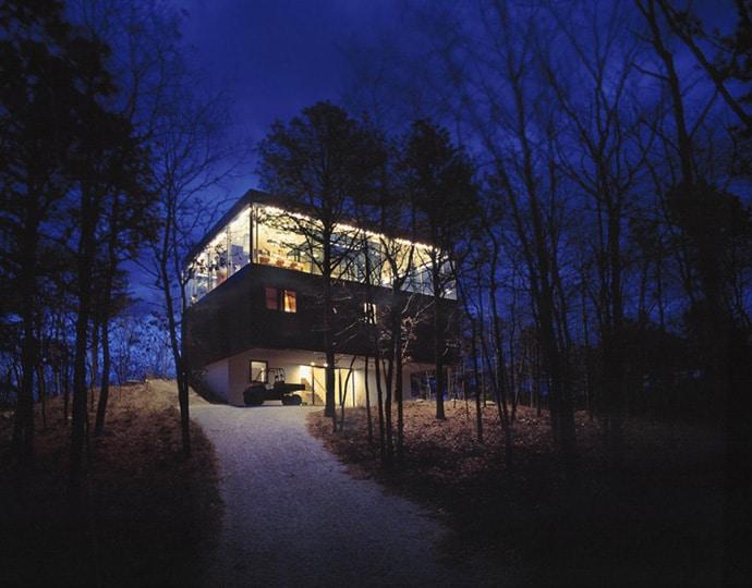 Watermill-Houses-designrulz (9)
