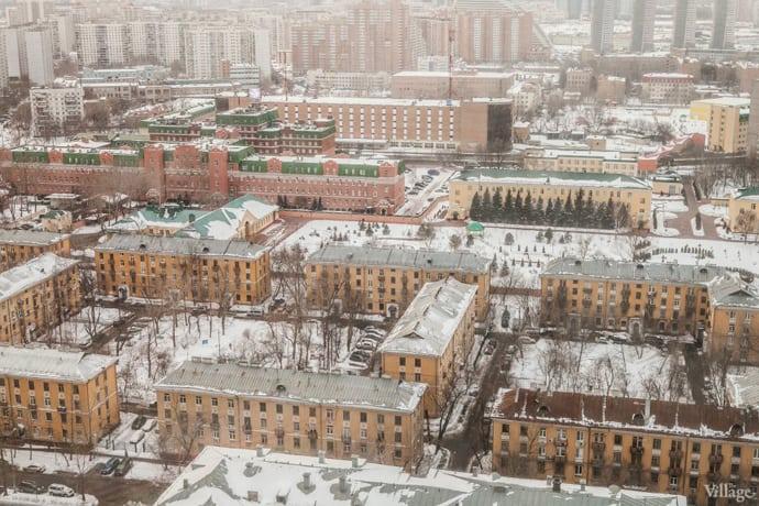 apartment-ru-designrulz-001