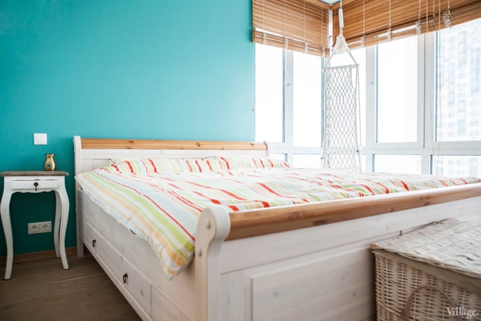 apartment-ru-designrulz-003