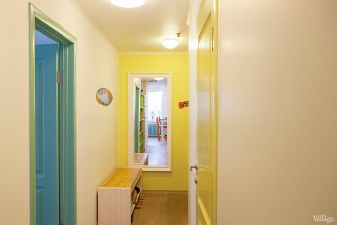apartment-ru-designrulz-004