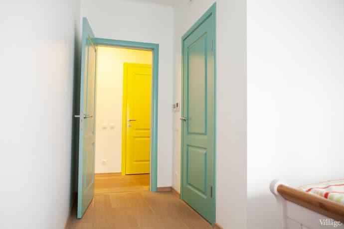 apartment-ru-designrulz-005