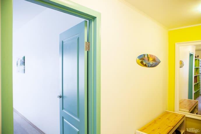 apartment-ru-designrulz-006